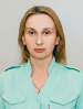 Врач: Кричевская Оксана Ивановна. Онлайн запись к врачу на сайте Doc.ua (044) 337-07-07