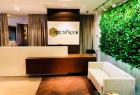 Эстетическая косметология и пластическая хирургия Perfecto Room («Перфекто Рум»). Онлайн запись в клинику на сайте Doc.ua (044) 337-07-07