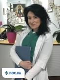 Врач: Бабенчук Ірина Олександрівна. Онлайн запись к врачу на сайте Doc.ua (037) 290-07-37