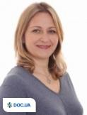 Врач: Ковбаско Екатерина Михайловна. Онлайн запись к врачу на сайте Doc.ua (044) 337-07-07