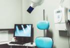 VictoriaDent (Виктория Дент). Онлайн запись в клинику на сайте Doc.ua (044) 337-07-07