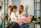 Eurospine, центр позвоночника (Бердянск) . Онлайн запись в клинику на сайте Doc.ua 0