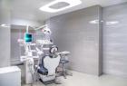 дентальной хирургии профессора Весовой . Онлайн запись в клинику на сайте Doc.ua (044) 337-07-07