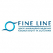 Клиника - Косметический центр FineLine. Онлайн запись в клинику на сайте Doc.ua 38 (0342) 73-50-39