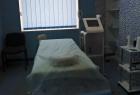 Косметический центр FineLine. Онлайн запись в клинику на сайте Doc.ua (0342) 54-37-07