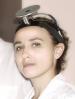 Врач: Зильбер Юлия Валерьевна. Онлайн запись к врачу на сайте Doc.ua (044) 337-07-07