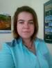 Врач: Блащук Юлия Валерьевна. Онлайн запись к врачу на сайте Doc.ua (044) 337-07-07