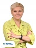 Врач: Пахомова  Виктория  Геннадьевна. Онлайн запись к врачу на сайте Doc.ua (044) 337-07-07