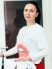 Врач: Вовк Виктория Анатольевна. Онлайн запись к врачу на сайте Doc.ua (044) 337-07-07