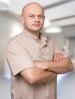 Врач: Черемухин Роман Витальевич. Онлайн запись к врачу на сайте Doc.ua (044) 337-07-07