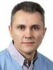Врач: Долибец Владимир Фёдорович. Онлайн запись к врачу на сайте Doc.ua 38 (041) 252-23-05