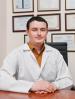 Врач: Соломенный Руслан Иванович. Онлайн запись к врачу на сайте Doc.ua (044) 337-07-07