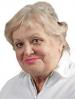 Врач: Кирилина Людмила Васильевна. Онлайн запись к врачу на сайте Doc.ua 38 (041) 252-23-05
