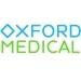 Клиника - Медицинский центр «Оксфорд Медикал». Онлайн запись в клинику на сайте Doc.ua (041) 255 37 07