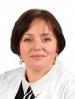 Врач: Семотюк Светлана Леонидовна. Онлайн запись к врачу на сайте Doc.ua 38 (041) 252-23-05