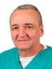 Врач: Годоров Теймураз Суликович. Онлайн запись к врачу на сайте Doc.ua 38 (041) 252-23-05