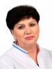 Врач: Годорова Татьяна Фёдоровна. Онлайн запись к врачу на сайте Doc.ua 38 (041) 252-23-05