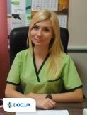 Врач: Белевцова Юлия Юрьевна. Онлайн запись к врачу на сайте Doc.ua (057) 781 07 07