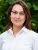 Врач: Ковальская Оксана . Онлайн запись к врачу на сайте Doc.ua (032) 253-07-07