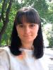 Врач: Ксёнз  Яна Николаевна. Онлайн запись к врачу на сайте Doc.ua (044) 337-07-07