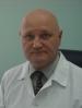 Врач: Воробьёв Павел Геннадьевич. Онлайн запись к врачу на сайте Doc.ua (048)736 07 07