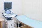 Медицинский центр «Медикал Град». Онлайн запись в клинику на сайте Doc.ua (044) 337-07-07