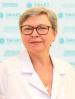 Врач: Фомина Ольга Алексеевна. Онлайн запись к врачу на сайте Doc.ua (044) 337-07-07