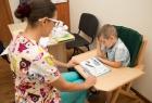 Центр стимуляції мозку. Онлайн запись в клинику на сайте Doc.ua (044) 337-07-07