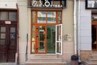 Ваша Оптика. Онлайн запись в клинику на сайте Doc.ua (035)24-00-737