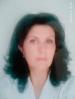 Врач: Трифонова Елена Александровна. Онлайн запись к врачу на сайте Doc.ua (044) 337-07-07