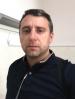 Врач: Мудрый Ярослав Николаевич. Онлайн запись к врачу на сайте Doc.ua (044) 337-07-07