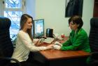 СмартМед, клиника интегративной медицины. Онлайн запись в клинику на сайте Doc.ua (044) 337-07-07