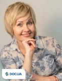 Врач: Ипатова Марго . Онлайн запись к врачу на сайте Doc.ua (044) 337-07-07