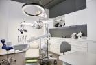Французская стоматологическая клиника «Вилла Луиза». Онлайн запись в клинику на сайте Doc.ua (032) 253-07-07