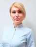 Врач: Кривобок София Евгеньевна. Онлайн запись к врачу на сайте Doc.ua (044) 337-07-07