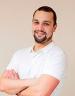 Врач: Маслов Юрий Владимирович. Онлайн запись к врачу на сайте Doc.ua (044) 337-07-07