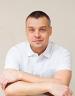 Врач: Серебряков Роман Викторович. Онлайн запись к врачу на сайте Doc.ua (044) 337-07-07