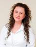 Врач: Тищенко Виктория Александровна. Онлайн запись к врачу на сайте Doc.ua (044) 337-07-07