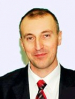 Врач: Гасанов Анвер Аждарович. Онлайн запись к врачу на сайте Doc.ua (044) 337-07-07