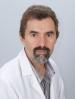 Врач: Цапин Игорь Николаевич. Онлайн запись к врачу на сайте Doc.ua (044) 337-07-07