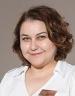Врач: Полджян Лусинэ Завеновна. Онлайн запись к врачу на сайте Doc.ua (044) 337-07-07