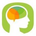 Клиника - Центр когнитивно-поведенческой терапии и консультирования. Онлайн запись в клинику на сайте Doc.ua (044) 337-07-07