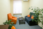 Центр когнитивно-поведенческой терапии и консультирования. Онлайн запись в клинику на сайте Doc.ua (044) 337-07-07