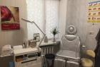 Частный кабинет подолога Мазуренко. Онлайн запись в клинику на сайте Doc.ua (044) 337-07-07