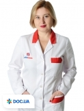 Врач: Попчук Светлана Олеговна. Онлайн запись к врачу на сайте Doc.ua (044) 337-07-07
