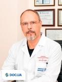 Врач: Заседа Юрий Игоревич. Онлайн запись к врачу на сайте Doc.ua (044) 337-07-07