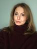 Врач: Март Татьяна . Онлайн запись к врачу на сайте Doc.ua (044) 337-07-07