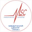 Клиника - Медицинский центр «МСК». Онлайн запись в клинику на сайте Doc.ua (044) 337-07-07