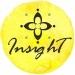 Клиника - Психологическая Студия INSIGHT. Онлайн запись в клинику на сайте Doc.ua (044) 337-07-07