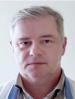 Врач: Нечипоренко Павел Витальевич. Онлайн запись к врачу на сайте Doc.ua (044) 337-07-07
